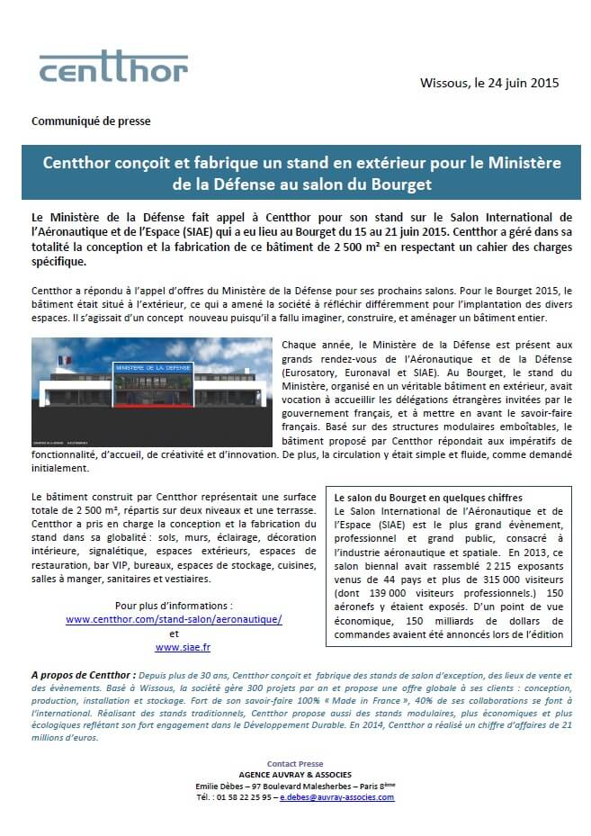 Centthor_communiqué_5