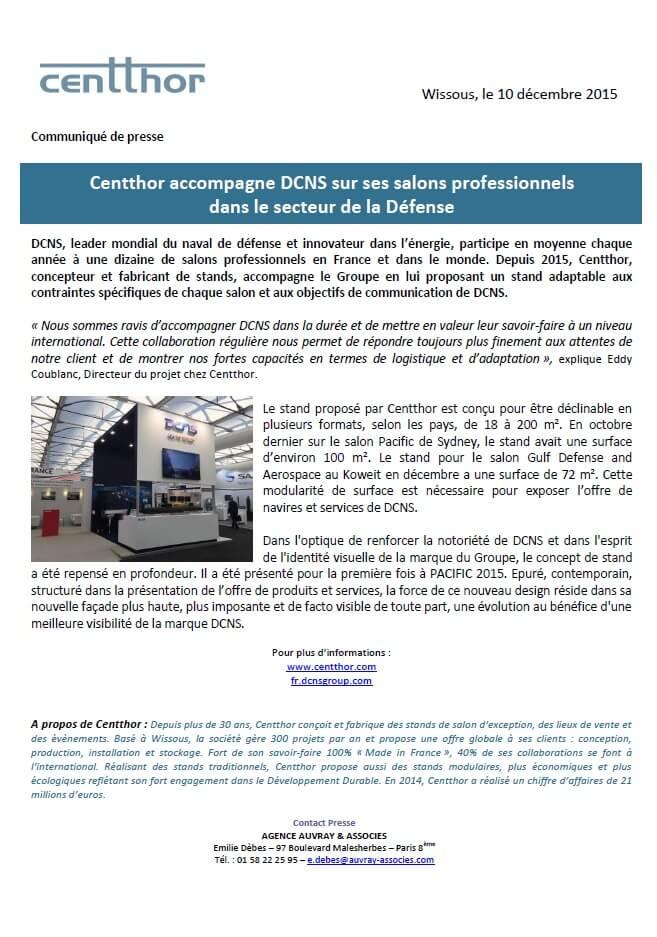 Centthor_communiqué_8