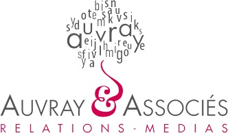 Centthor_logo_auvray_associes