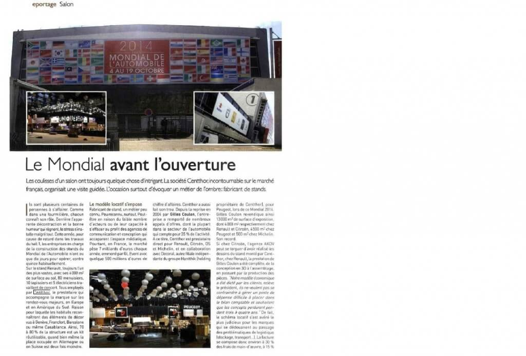 Centthor_journal_automobile_2014