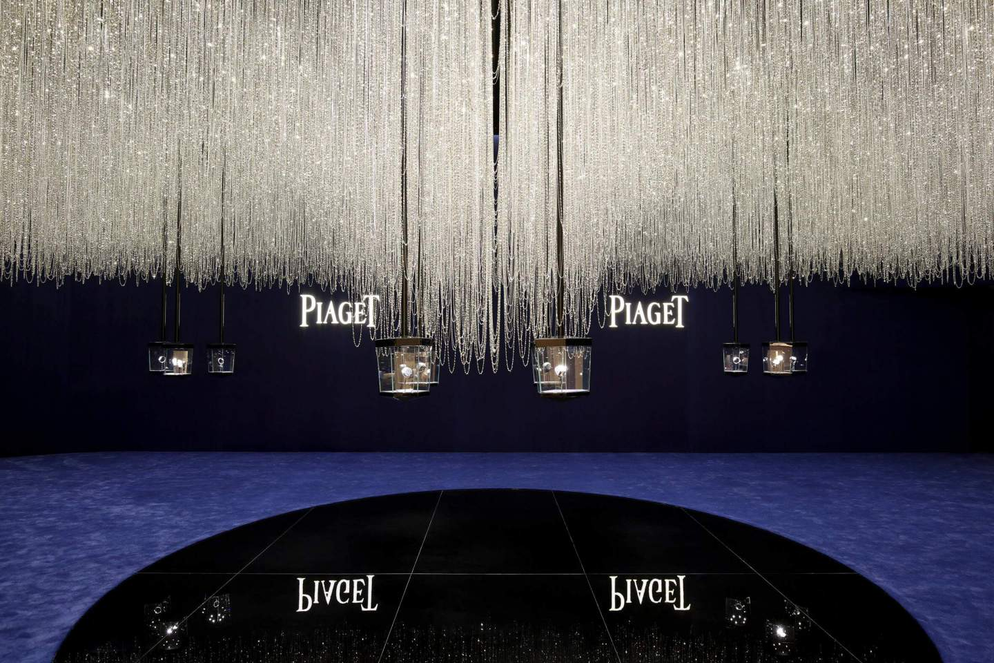 Stand_Piaget_SIHH_2016_Centthor-5