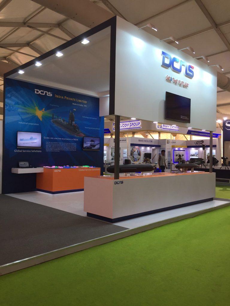 DCNS-2016-2