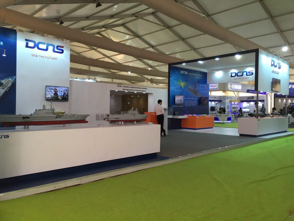 DCNS-2016-3
