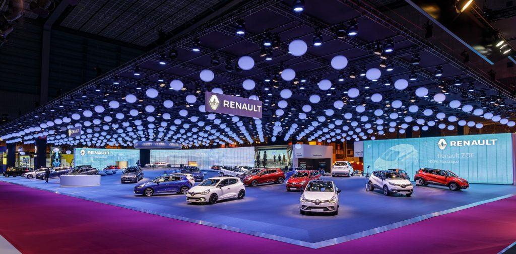 RENAULT-Mondial-Automobile-2016-3