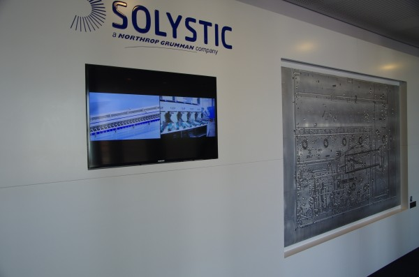 showroom-solystic-2014-centthor-1