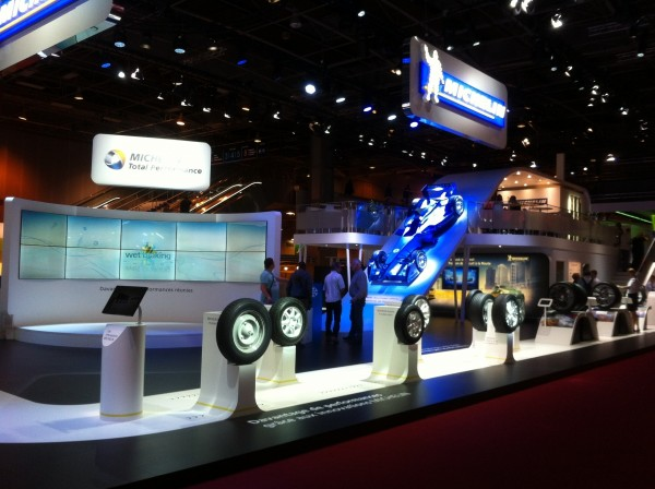 stand-michelin-auto-2014-centthor-2