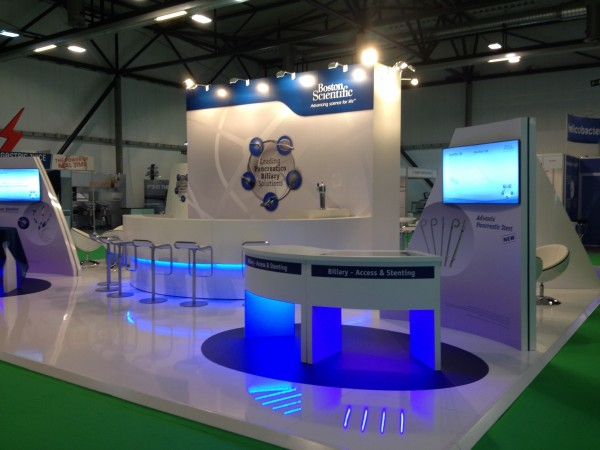 stand-boston-scientific-uegw-2014-centthor-2