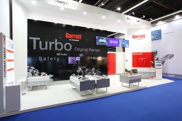 stand-honeywell-automechanika-2014-centthor-2