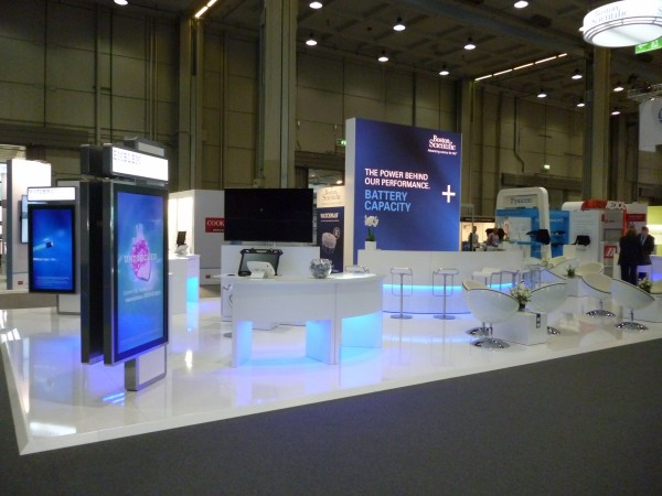 stand_boston_scientific_europace_2015_centthor_2