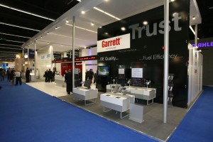 Stand Honeywell_Automechanika_Centthor_1