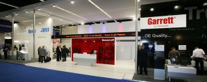 Stand Honeywell_Automechanika_Centthor_3
