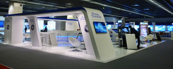 Stand-BOSTON-Centthor-PCR-2013-5