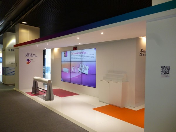 Stand-Boston-PCR-2012-Centthor-2