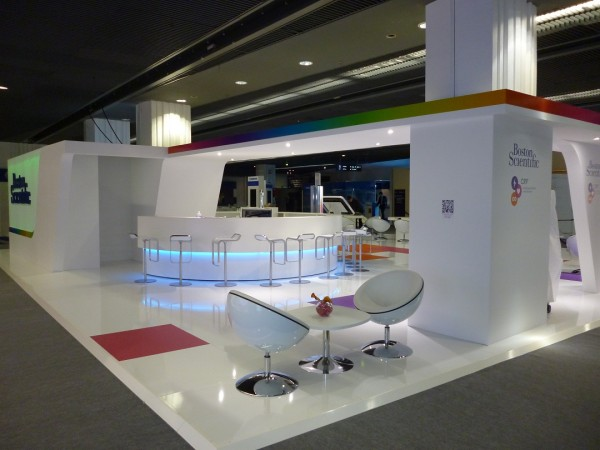 Stand-Boston-PCR-2012-Centthor-3