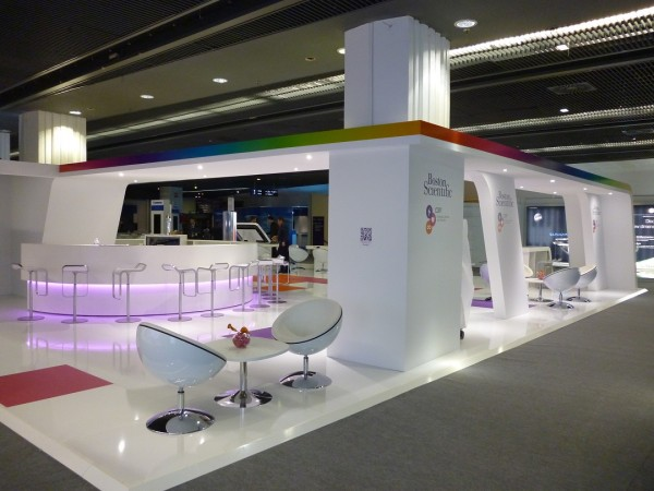 Stand-Boston-PCR-2012-Centthor-4