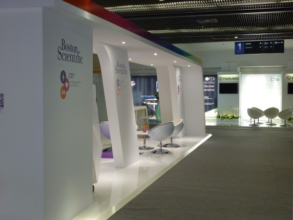Stand-Boston-PCR-2012-Centthor-5