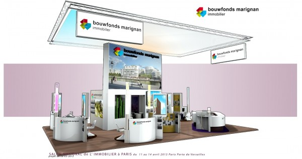 Stand-Bouwfonds-marignan-immobilier-Centthor-1