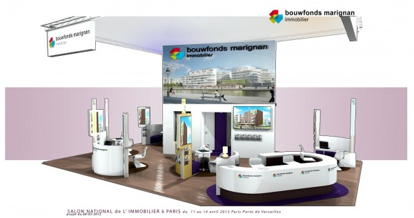 Stand-Bouwfonds-marignan-immobilier-Centthor-2