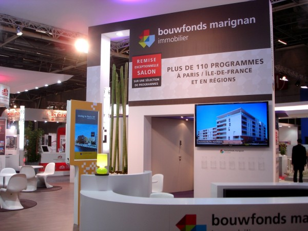 Stand-Bouwfonds-marignan-immobilier-Centthor-4