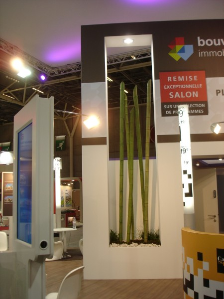 Stand-Bouwfonds-marignan-immobilier-Centthor-5