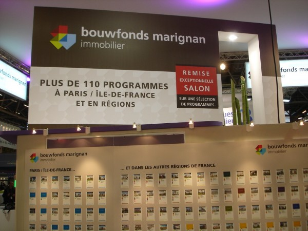 Stand-Bouwfonds-marignan-immobilier-Centthor-6