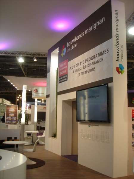 Stand-Bouwfonds-marignan-immobilier-Centthor-7