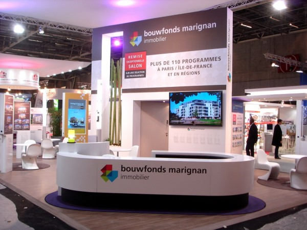 Stand-Bouwfonds-marignan-immobilier-Centthor-8