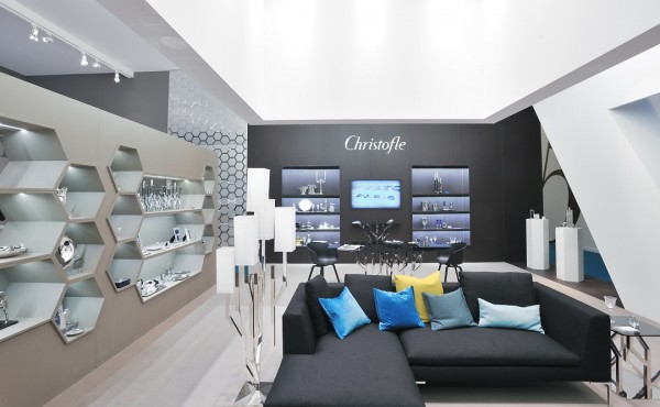 Stand-Christofle-Maison-objet-2013-Centthor-3