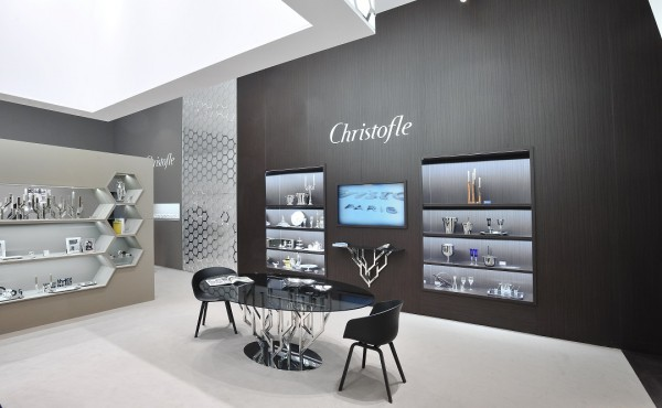 Stand-Christofle-Maison-objet-2013-Centthor-4