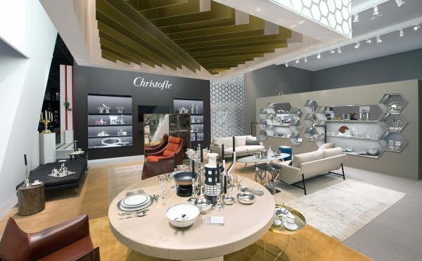 Stand-Christofle-Maison-objet-2014-Centthor-15