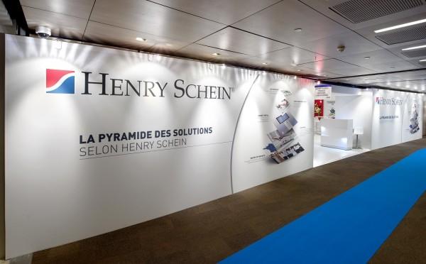 Stand-Henry-Schein-Centthor-Congres-ADF-4