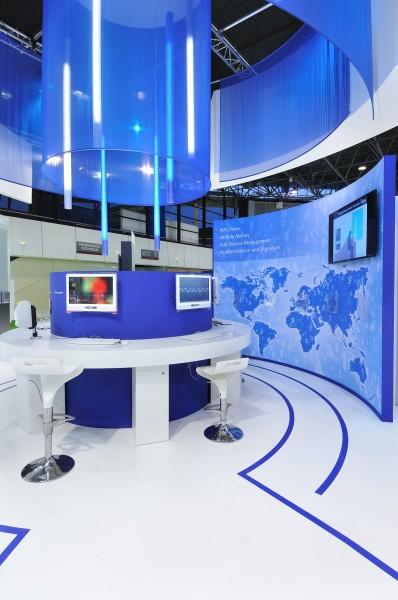 Stand-Oberthur-technologies-Cartes-Centthor-12