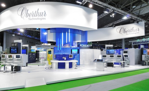 Stand-Oberthur-technologies-Cartes-Centthor-2