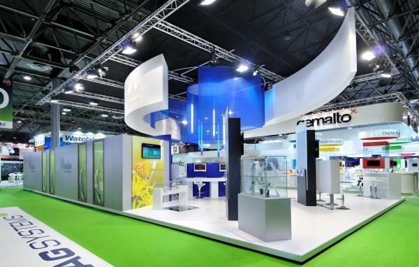 Stand-Oberthur-technologies-Cartes-Centthor-5