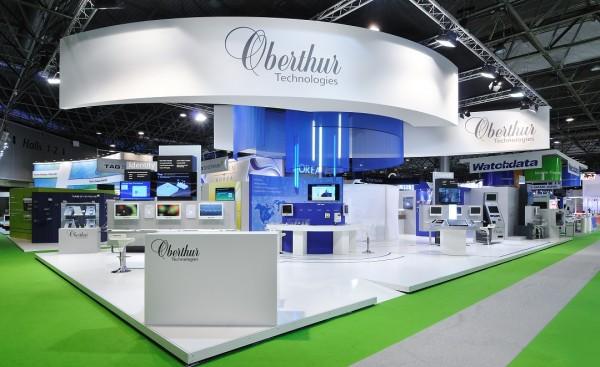 Stand-Oberthur-technologies-Cartes-Centthor