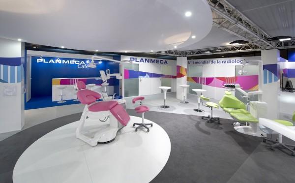 Stand-Planmeca-Centthor-Congres-ADF-2