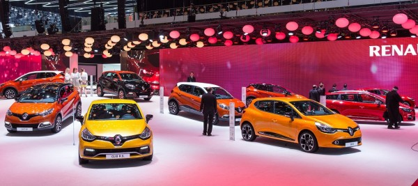 Stand-Renault-Geneve-Centthor-6