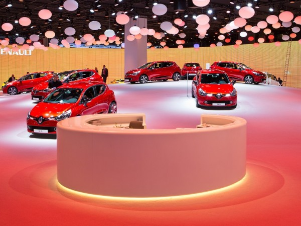 Stand-Renault-Paris-Centthor-7