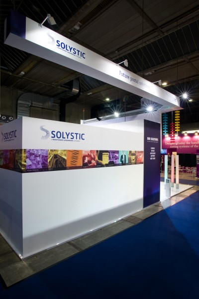 Stand-Solystic-Postexpo-2012-Centthor-8