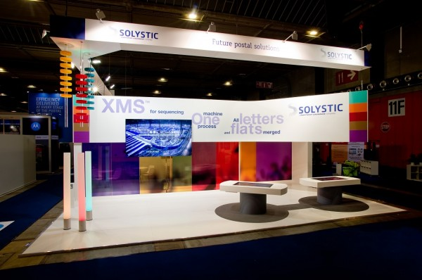 Stand-Solystic-Postexpo-2012-Centthor