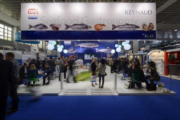 Stand-seafood-Centthor-7