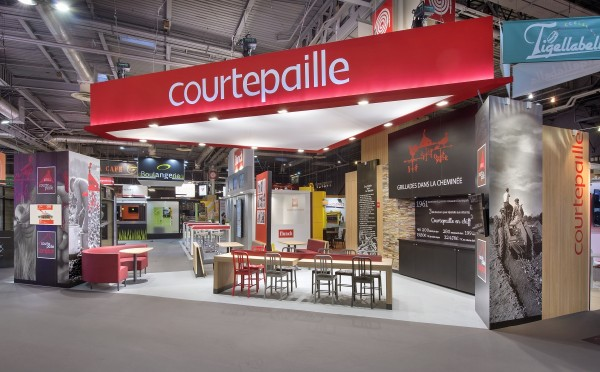 Stand_Courtepaille_Franchise_2016_Centthor-10