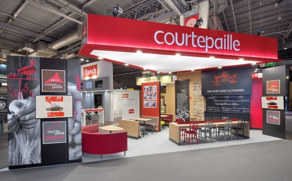 Stand_Courtepaille_Franchise_2016_Centthor-9