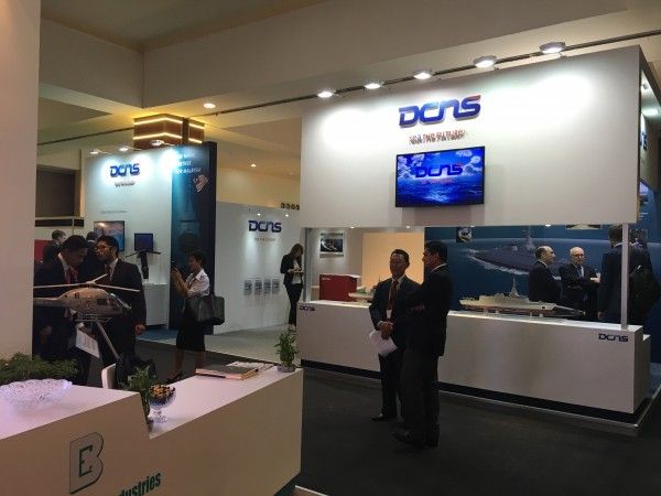 Stand_DCNS_DSA_2016_Centthor-2