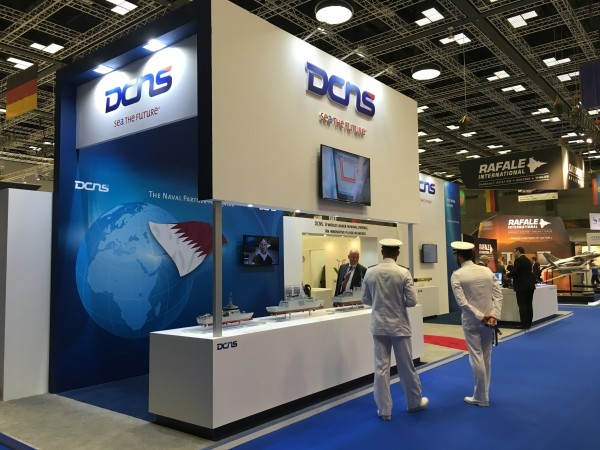 Stand_DCNS_Dimdex_2016_Centthor-1