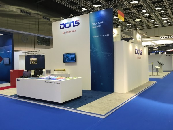 Stand_DCNS_Dimdex_2016_Centthor-2