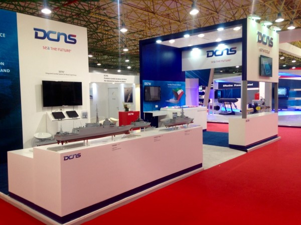 Stand_DCNS_GDA_2015_Centthor (1)