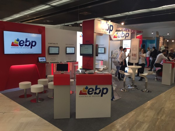 Stand_EBP_SDE_2016_Centthor