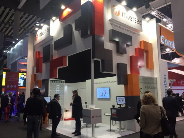 Stand_Intersec_MWC_2016_Centthor