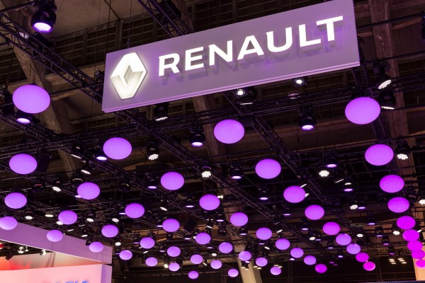 Stand_Renault_Bruxelles_2016_Centthor-23